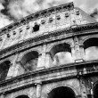 The Colosseum — Stock Photo #13879226