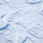 Snow texture — Stock Photo #23300764