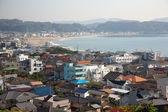 View on Kamakura — Stock Photo