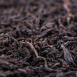 Black tea — Stock Photo #18379733