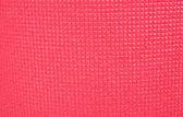 Yoga mat texture — Stock Photo