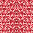 Vector seamless pattern — 图库矢量图片 #16872431