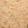 Wood chipboard, texture - Stock Photo
