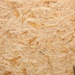 Royalty-Free Stock Photo: Wood chipboard, texture