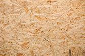 Wood chipboard, texture — Stock Photo