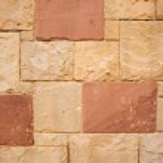 Stone wall texture — Stock Photo #29285201
