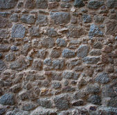 Texture di muratura antica — Foto Stock