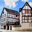 Quedlinburg — Stock Photo #12597399