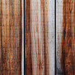 wooden background — Stock Photo #13207026