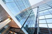 Edifício de escritórios — Foto Stock