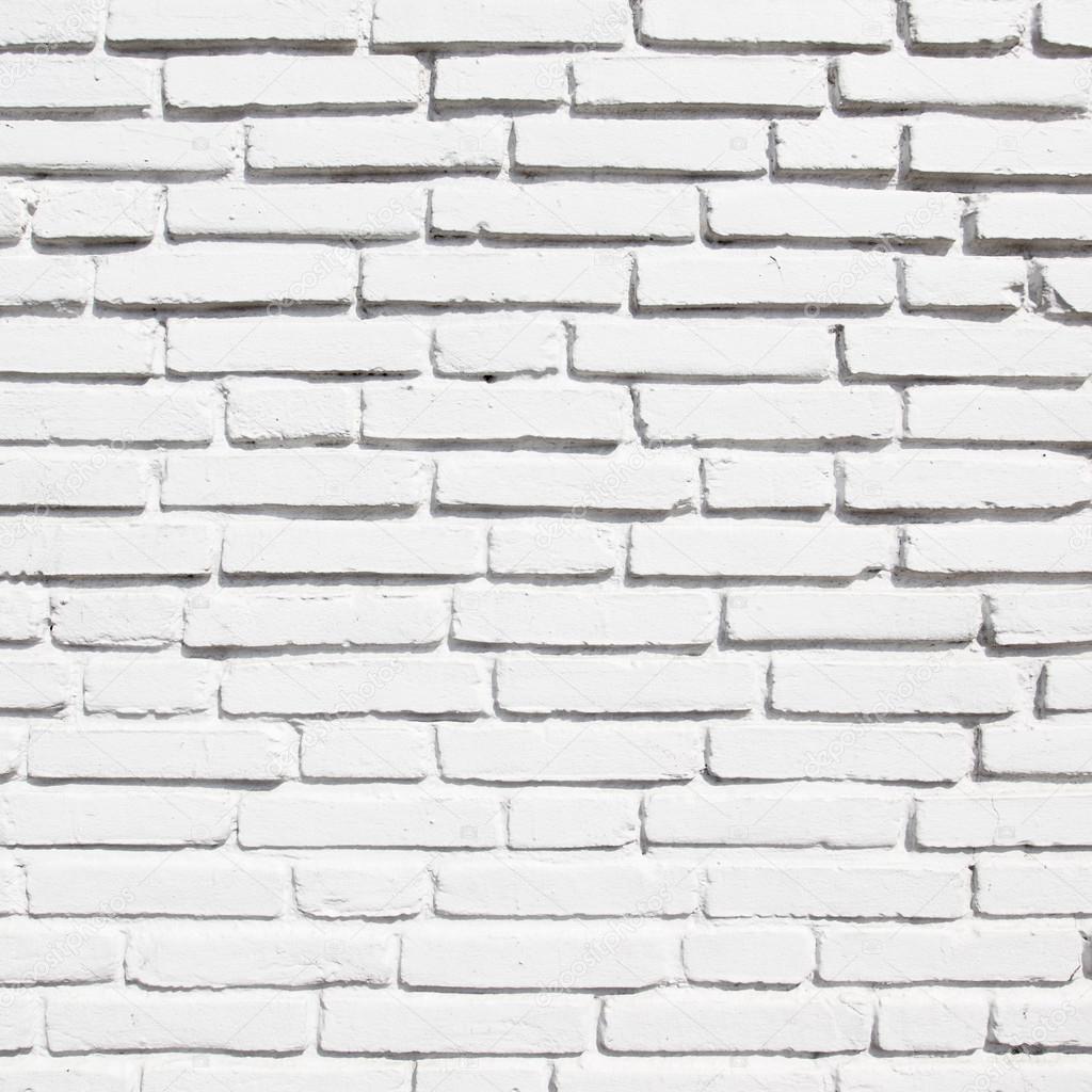 Pared de ladrillo blanco fotos de stock zoooom 13645819 - Pared ladrillo blanco ...