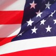 USA Flag — Stock Photo #13863513