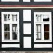 Windows — Stock fotografie #16296563