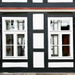 Windows — Stockfoto #16296563