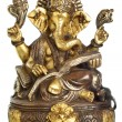 Ganesha — Stock Photo #20383065