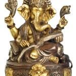 Ganesha — Stock Photo