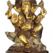 Hindu God Ganesh — Stock Photo #20383087