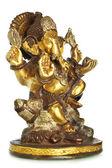 Ganesh — Stockfoto