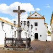 Cordoba — Stock Photo #22830928