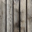 Old wooden texture — Stock fotografie