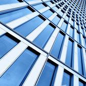 Edificio per uffici — Foto Stock