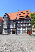 Braunschweig — Stock fotografie
