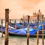 Venice — Stock Photo #34149353