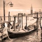 Venice — Stock Photo #39554693