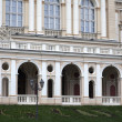 Odessa National Academic Theater — Stock Photo
