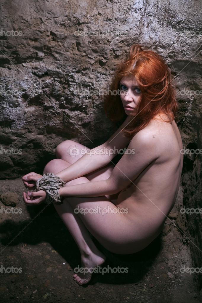 fkk saunaclub leipzig sexkontakte emsland
