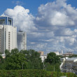 Stock Photo: Yekaterinburg.