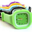Wristwatches — Stock Photo #13205809