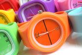 Armbanduhren — Stockfoto