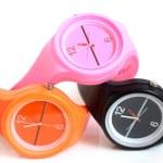 Wristwatches — Stock Photo #13448670