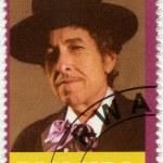 ������, ������: RWANDA 2009: shows Bob Dylan