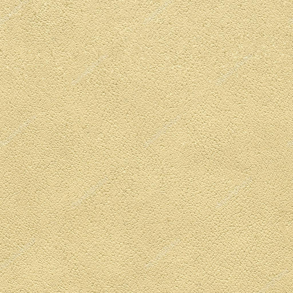 Beige Background Color Beige Leather Background