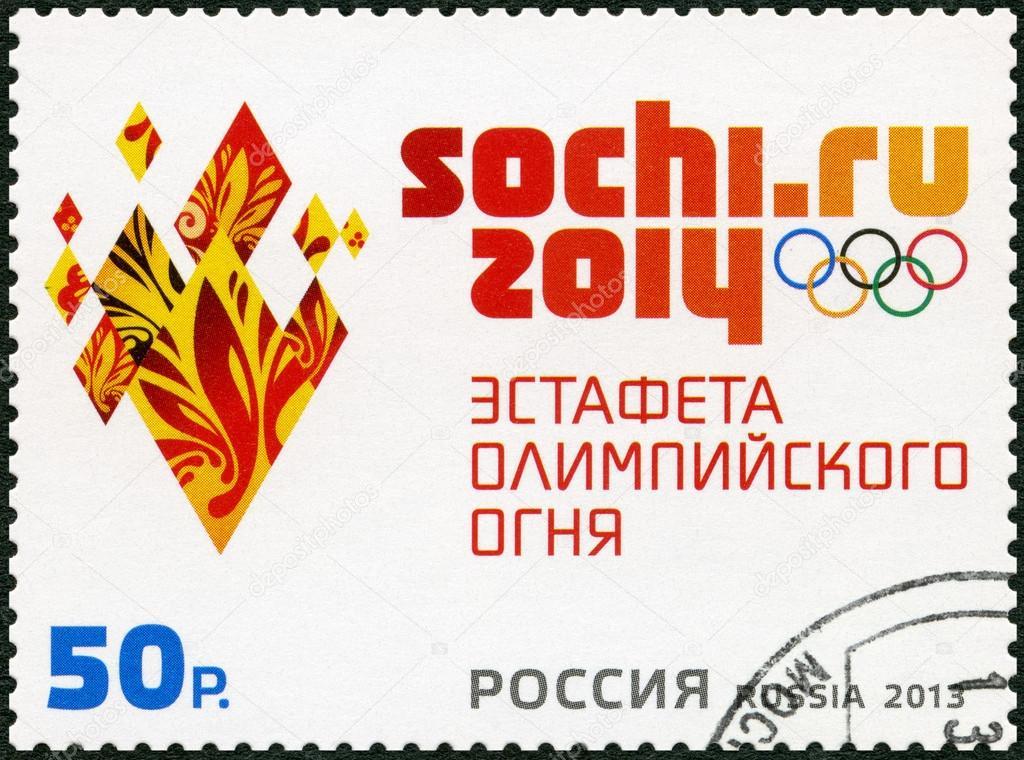 Igrzyska Olimpijskie Zimowe 2014 Igrzyska Olimpijskie 2014