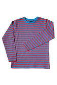 Children's wear - shirt — Stock Photo