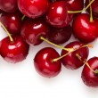 Cherries — Stock Photo #12610639