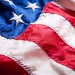 United States of America flag — Stock Photo #12610721