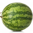 Watermelon — Stock Photo #12611420
