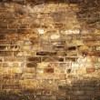 Old wall — Stock Photo #12611841