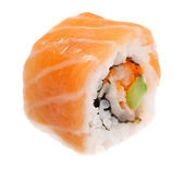 Maki Sushi - Roll — Stock Photo