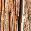 Brown old Wood background — Stock Photo #22564975