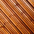 Brown Old Wood background — Stock Photo #22852204