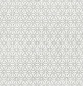 White fabric seamless pattern. — Stock Photo