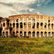 Colloseum — Stock Photo #27084833
