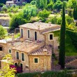 Valldemossvillage, Mallorca — Stock Photo #34488027