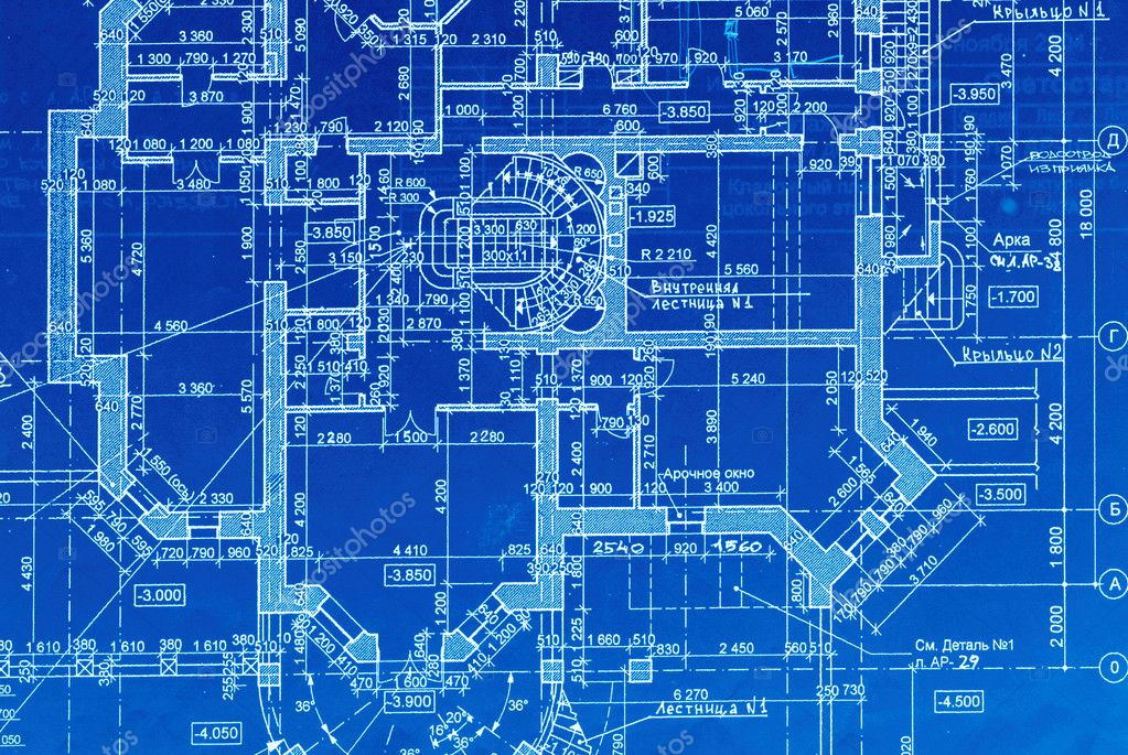 20 3d floor plan maker my diy cast cnc router build for Quick floor plan maker