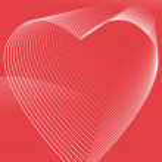 Heart — Stock Vector #1874717